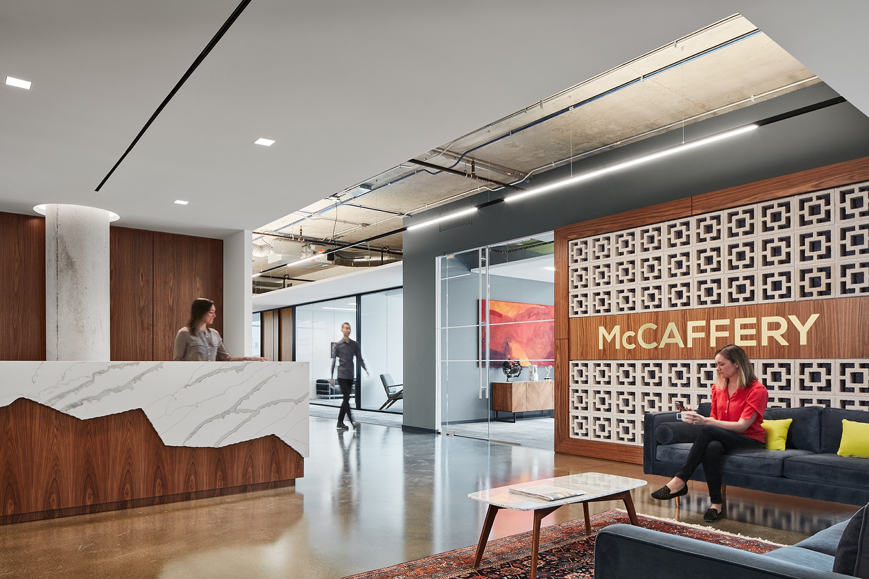 mccaffery-interests-office-chicago-5