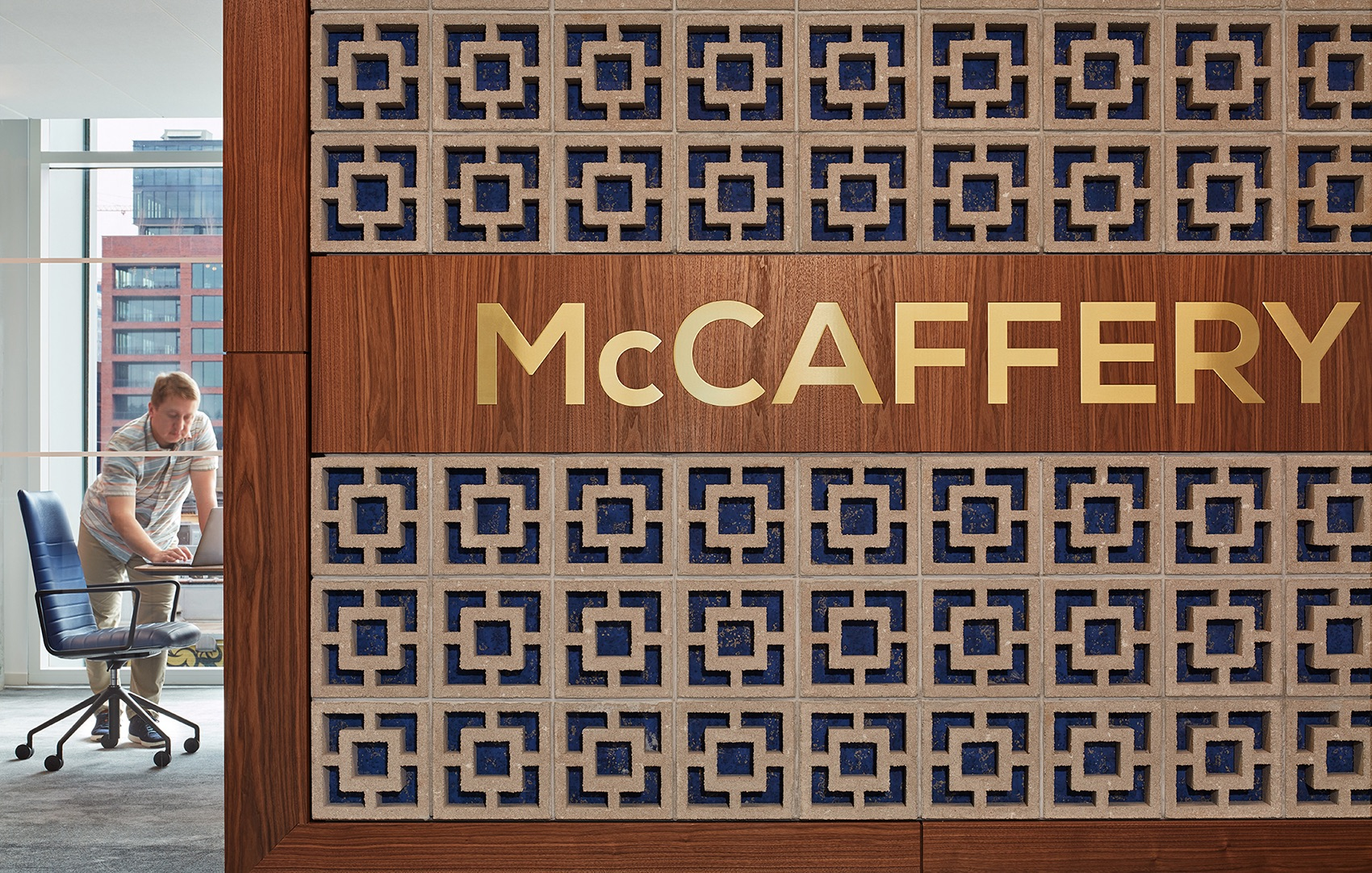 mccaffery-interests-office-chicago-7