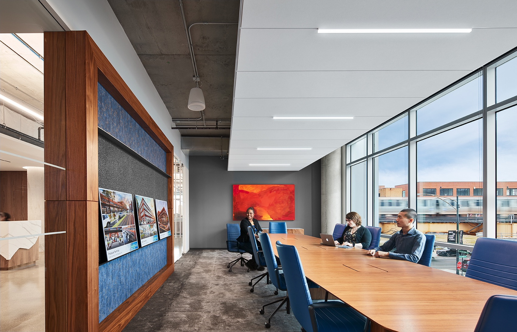 mccaffery-interests-office-chicago-9