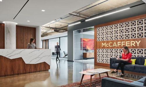 mccaffery-interests-office-chicago-mm