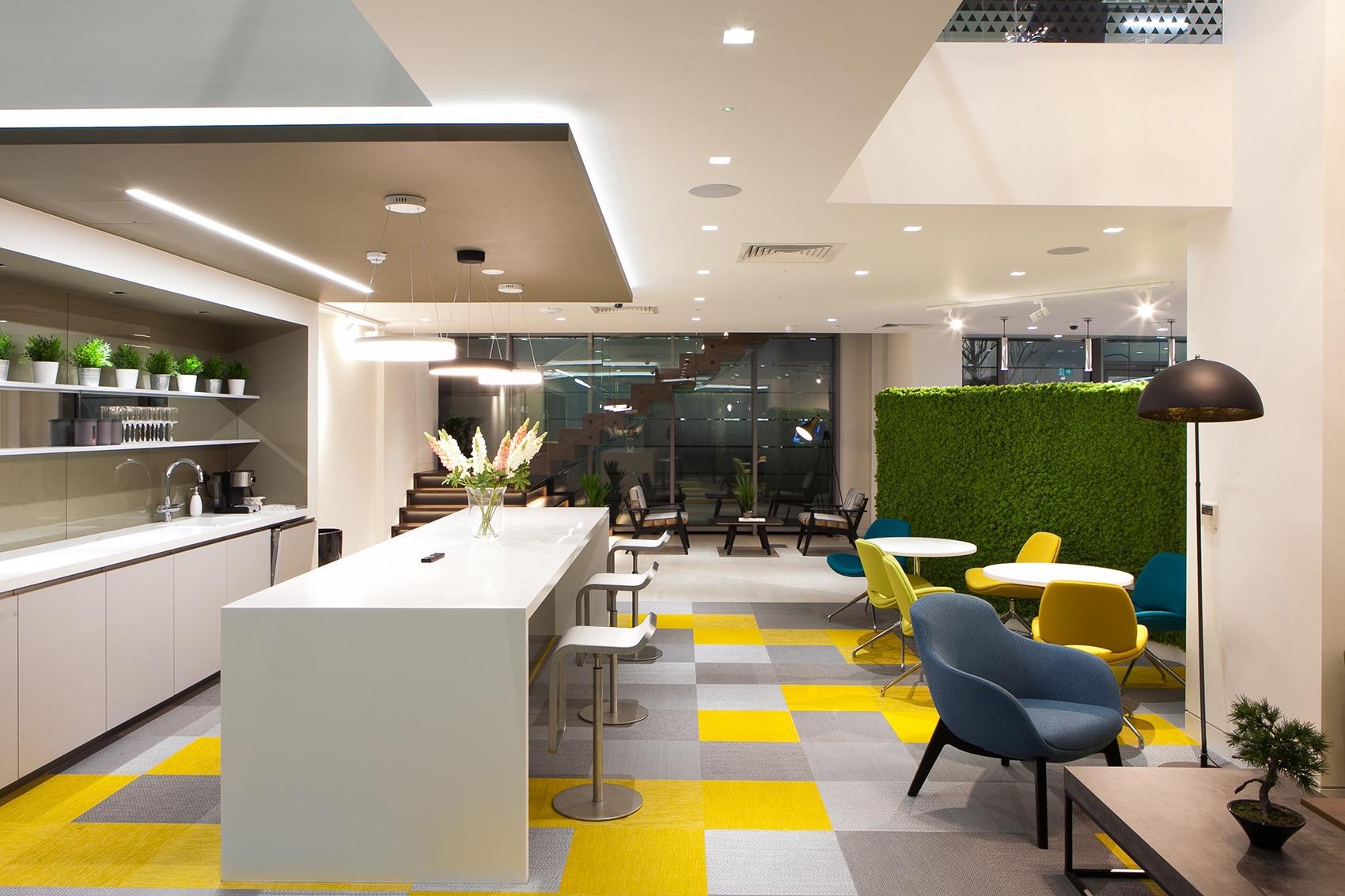 mdc-london-office-1