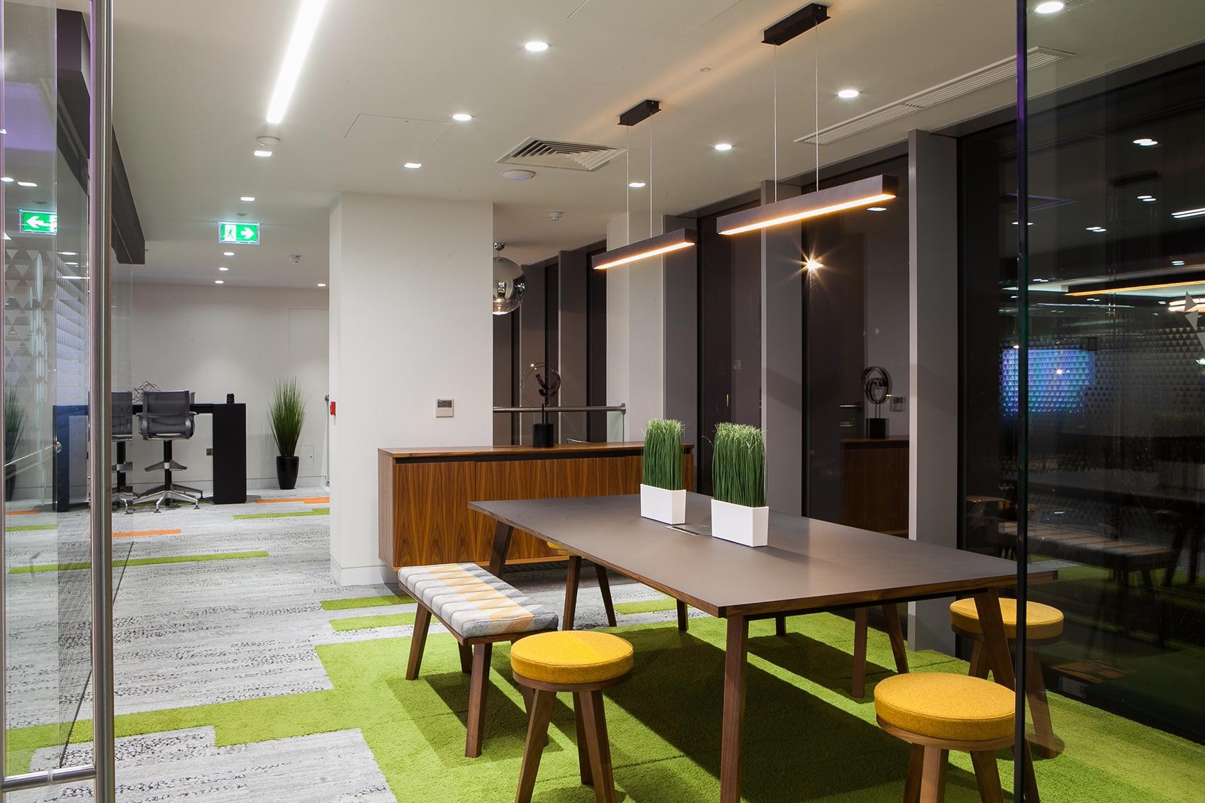 mdc-london-office-10