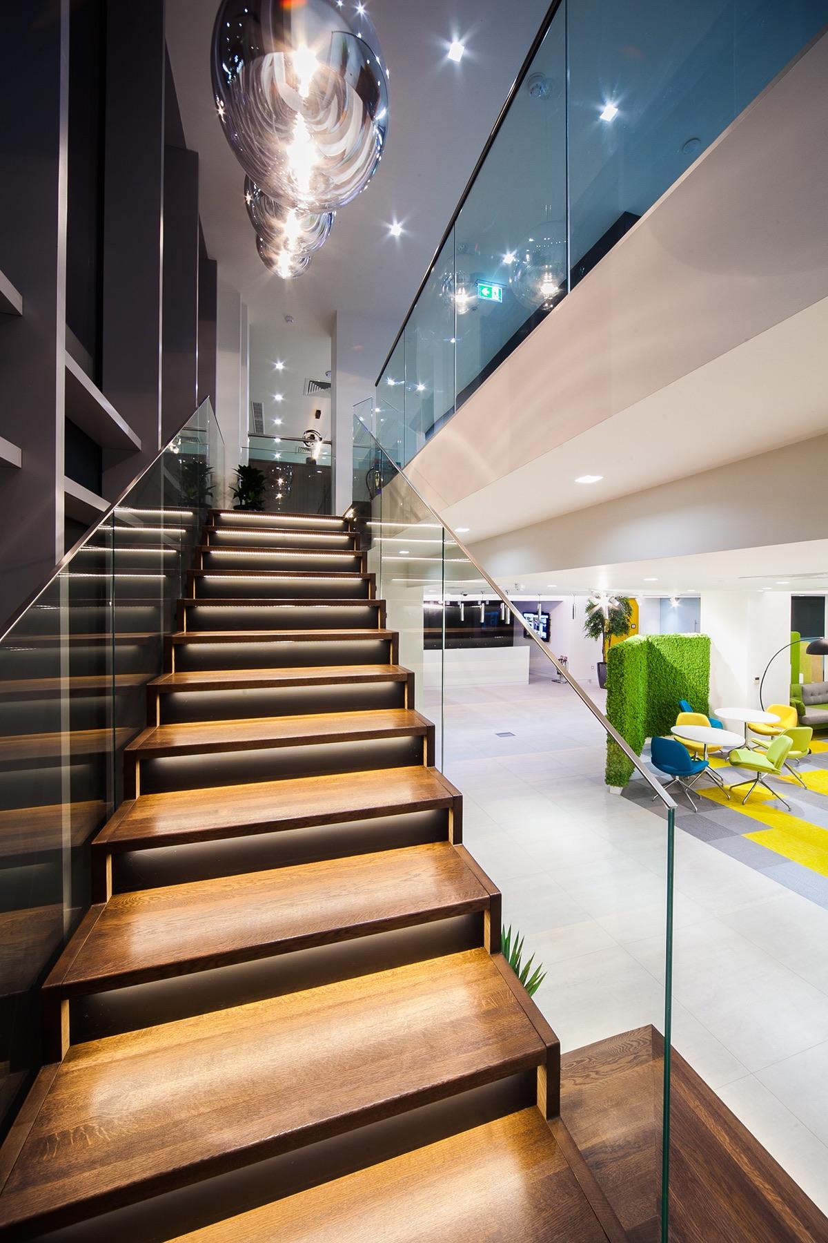 mdc-london-office-12