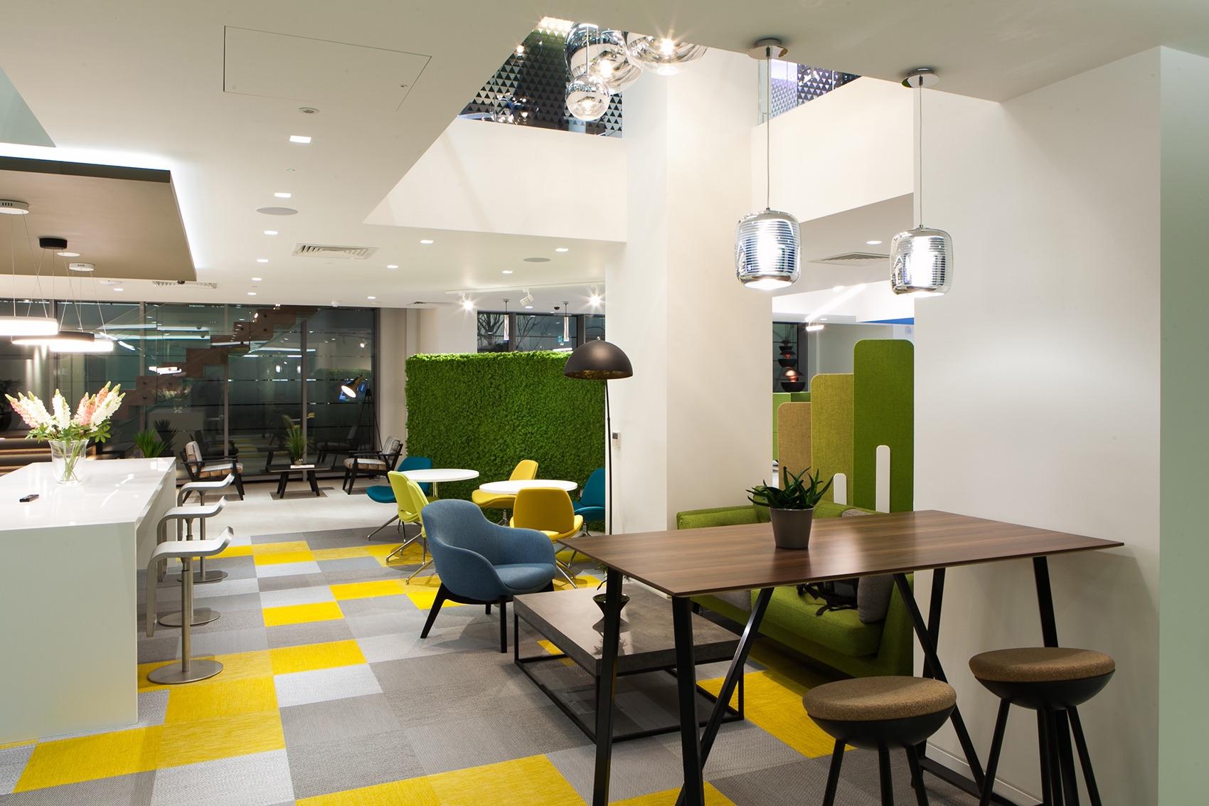 mdc-london-office-2