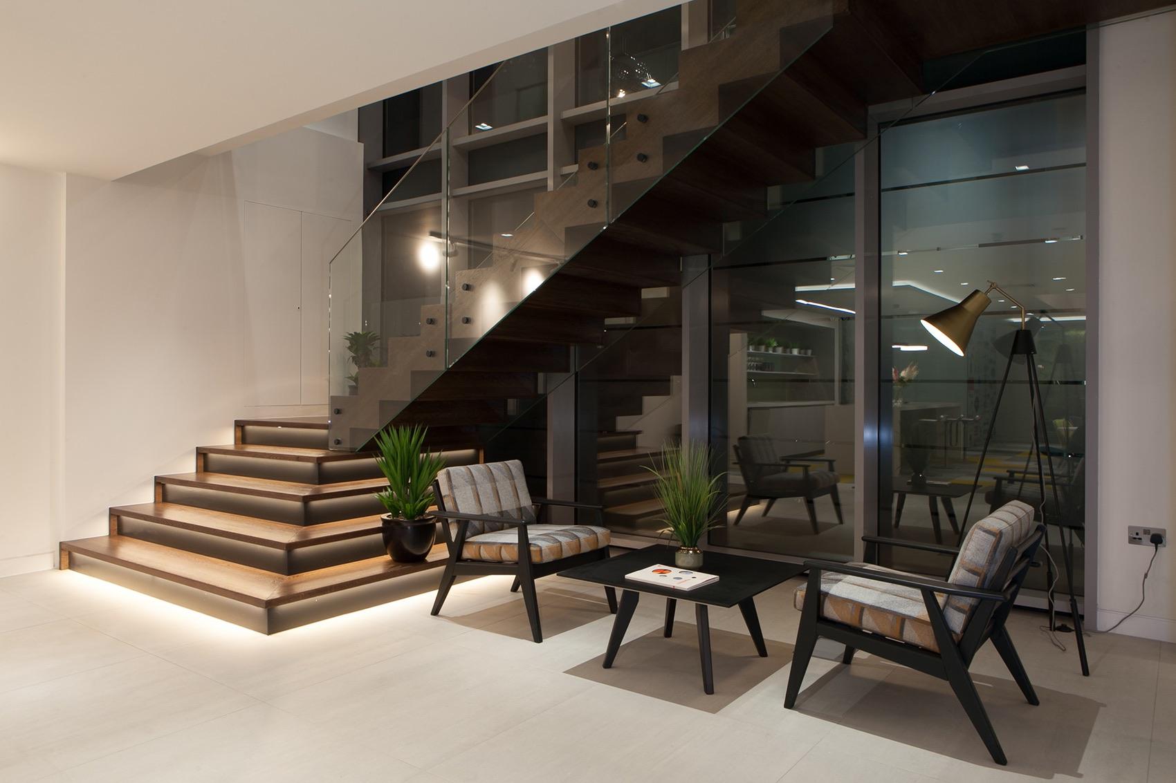 mdc-london-office-3