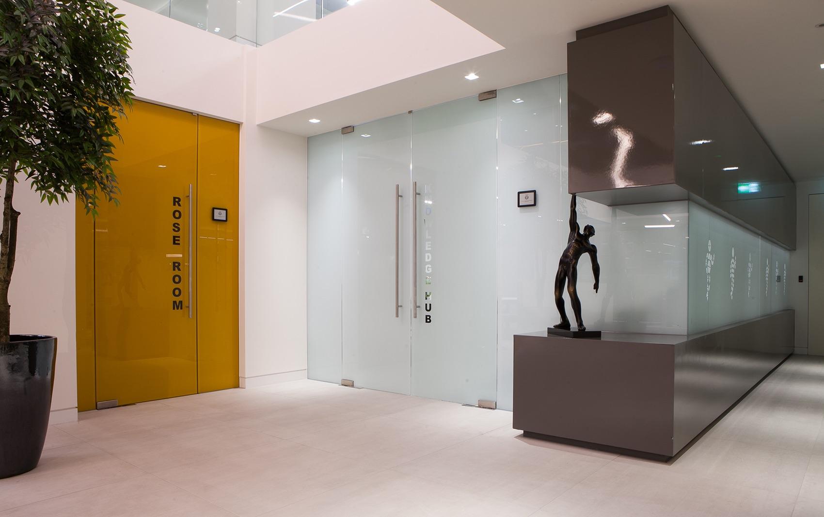 mdc-london-office-5