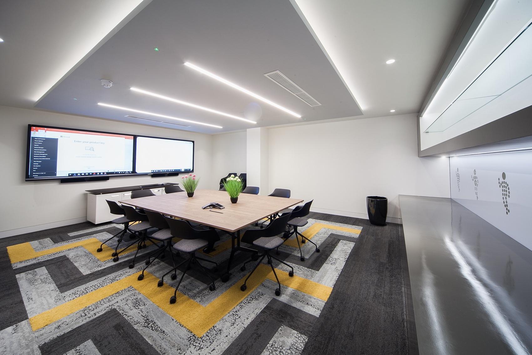 mdc-london-office-8