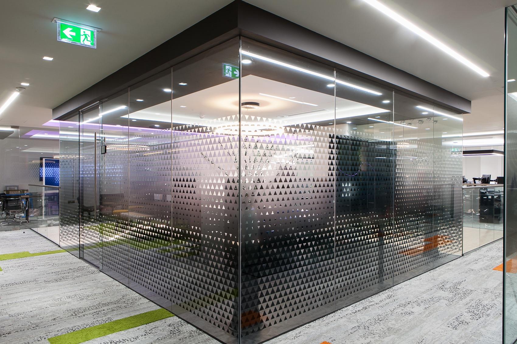mdc-london-office-9