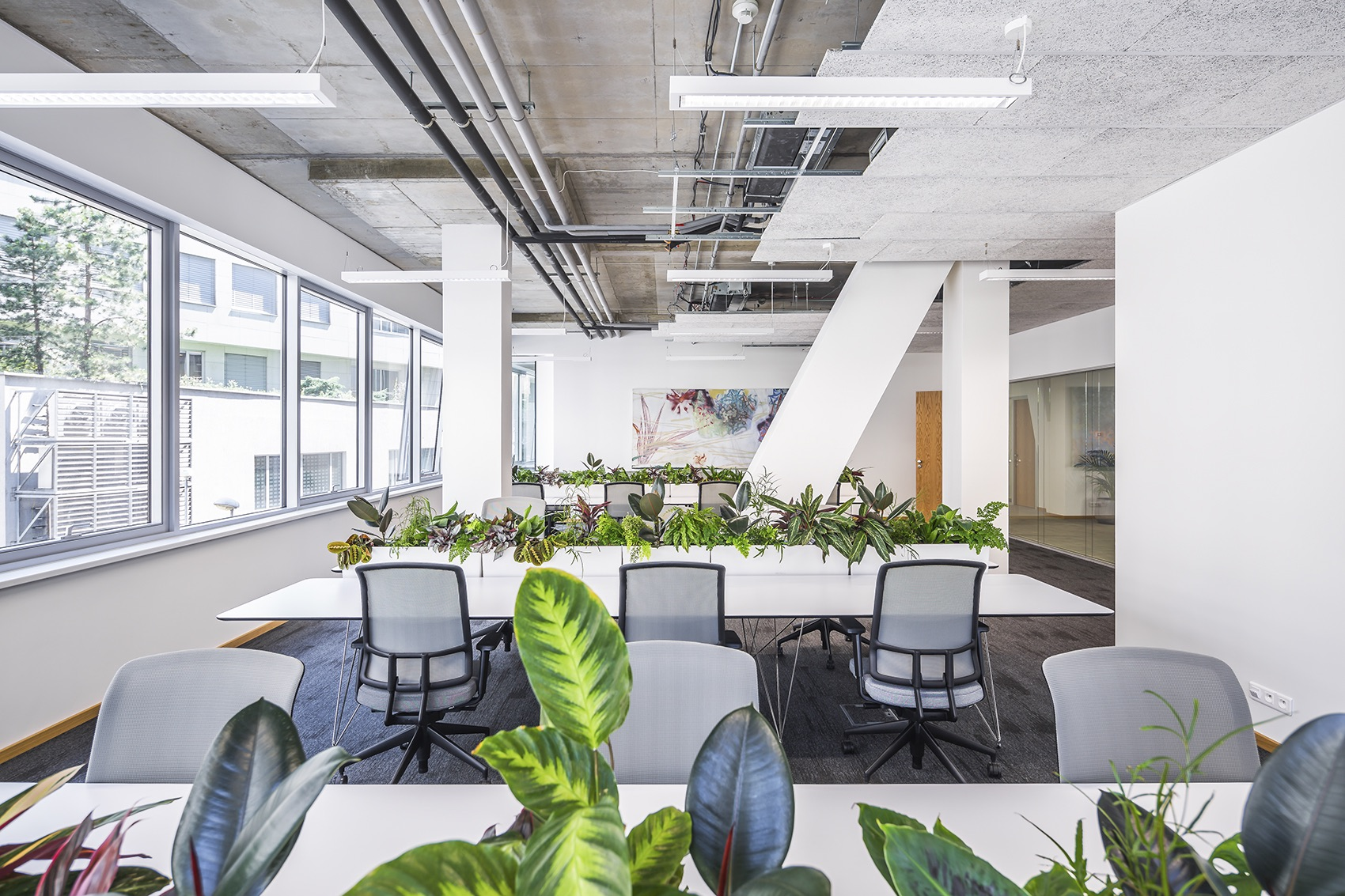 myhive-offices-prague-10