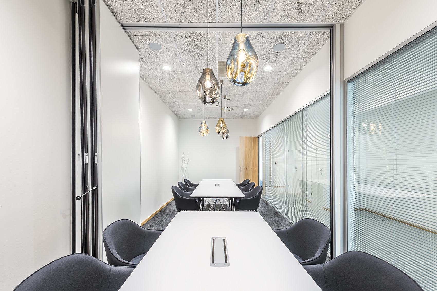 myhive-offices-prague-4