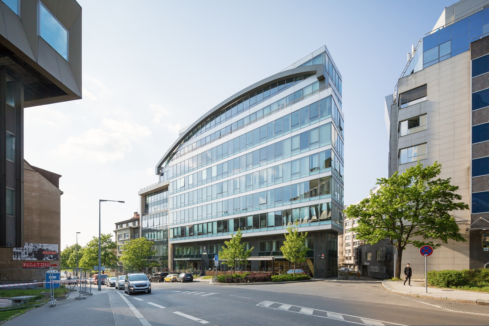 myhive-offices-prague-5
