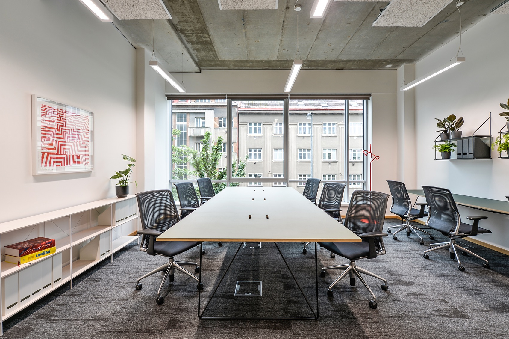 myhive-offices-prague-6