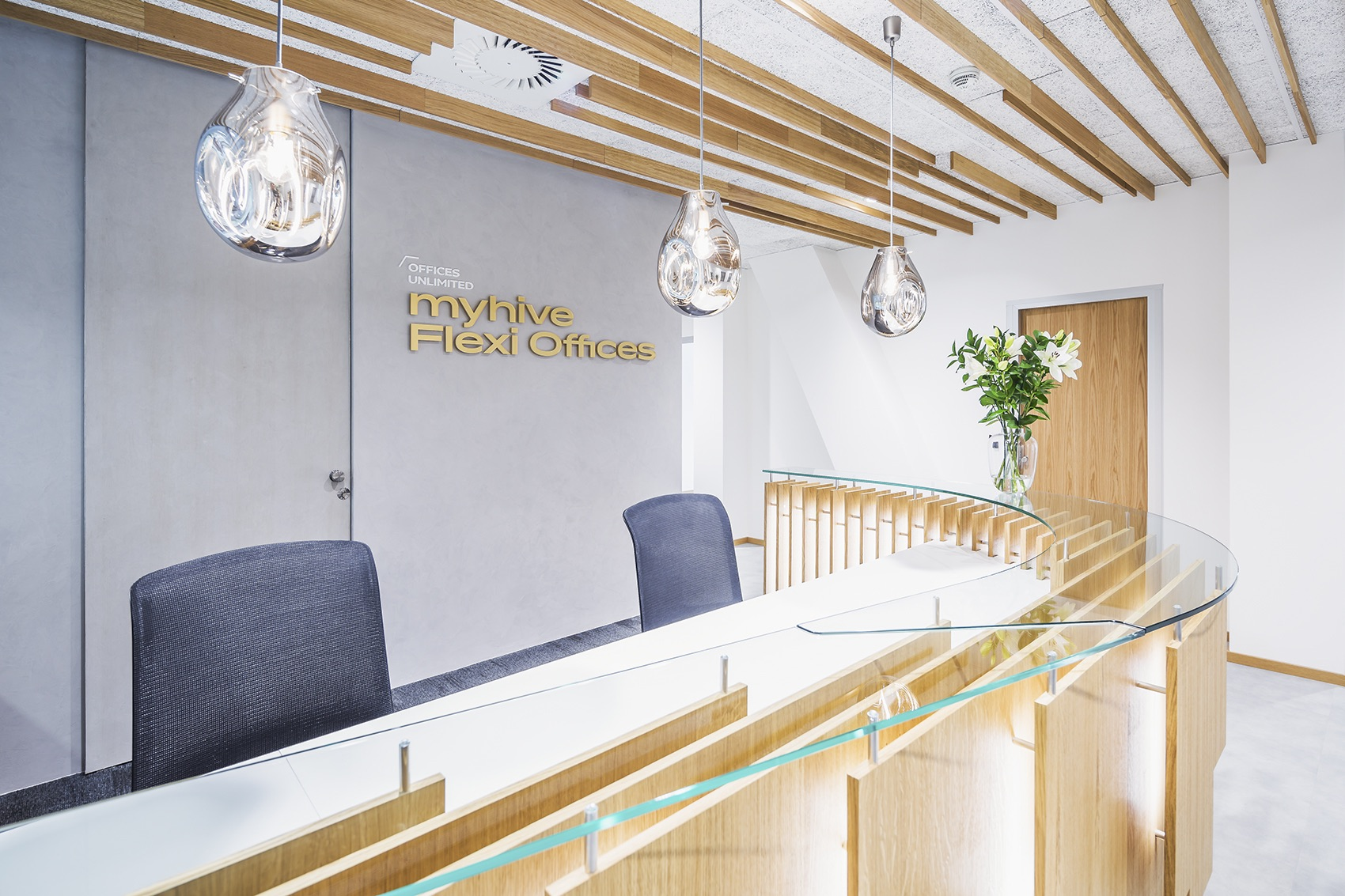 myhive-offices-prague-9