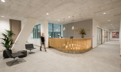 myhive-offices-prague-m