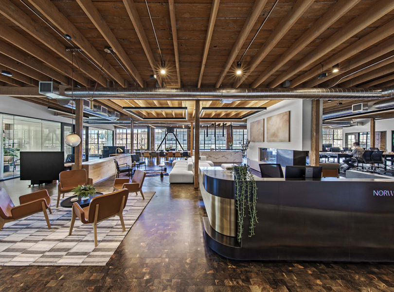 norwest-san-francisco-office-mmm