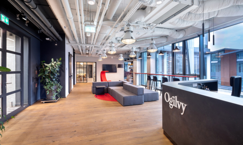 ogilvy-warsaw-office-main