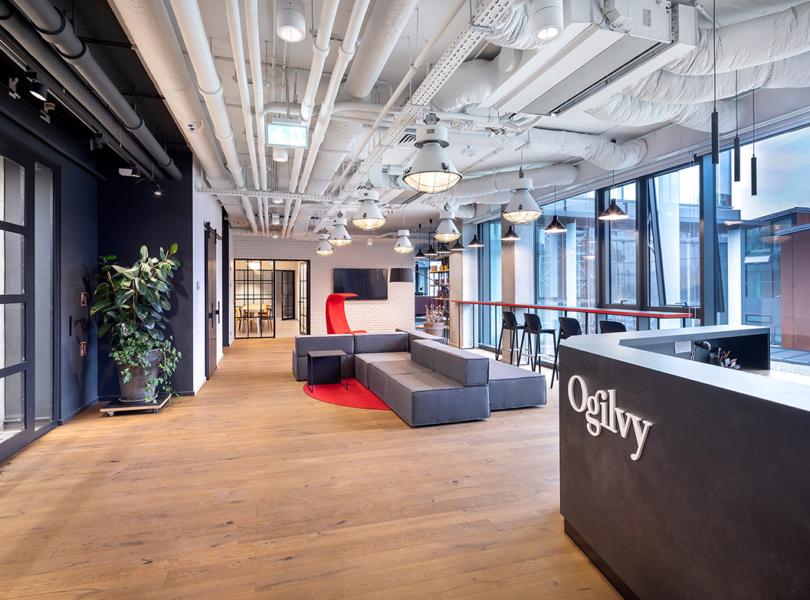 ogilvy-warsaw-office-main