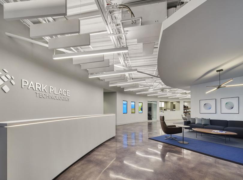 park-place-technologies-ohio-m