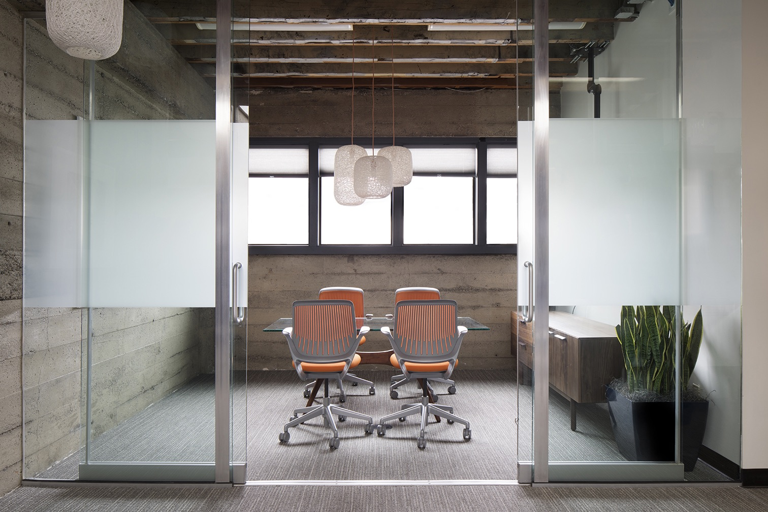 reach-capital-san-francisco-office-3