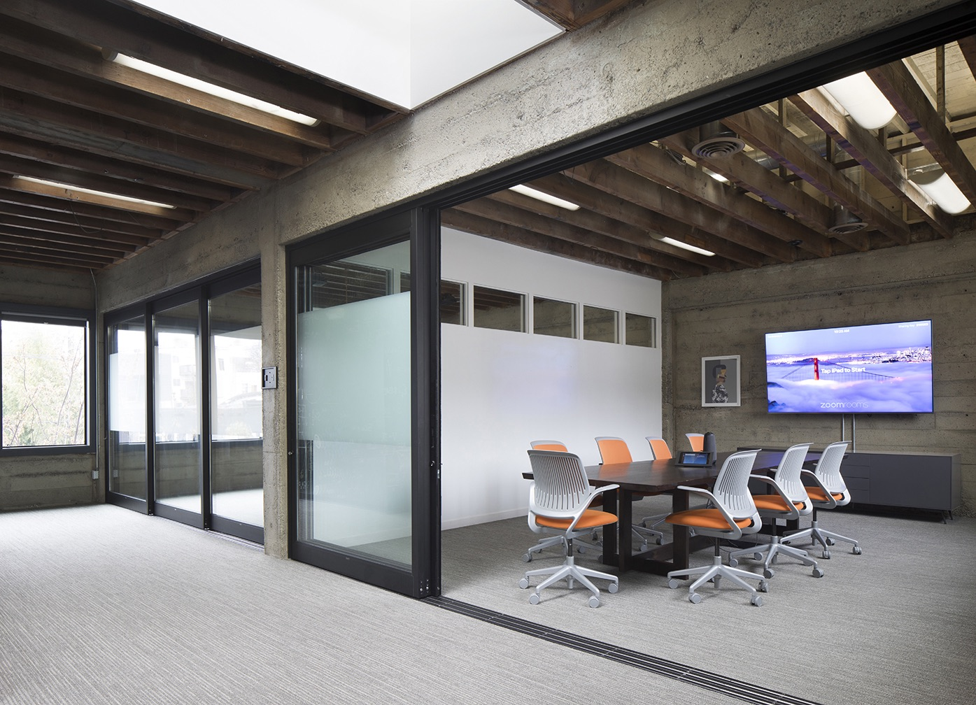 reach-capital-san-francisco-office-6