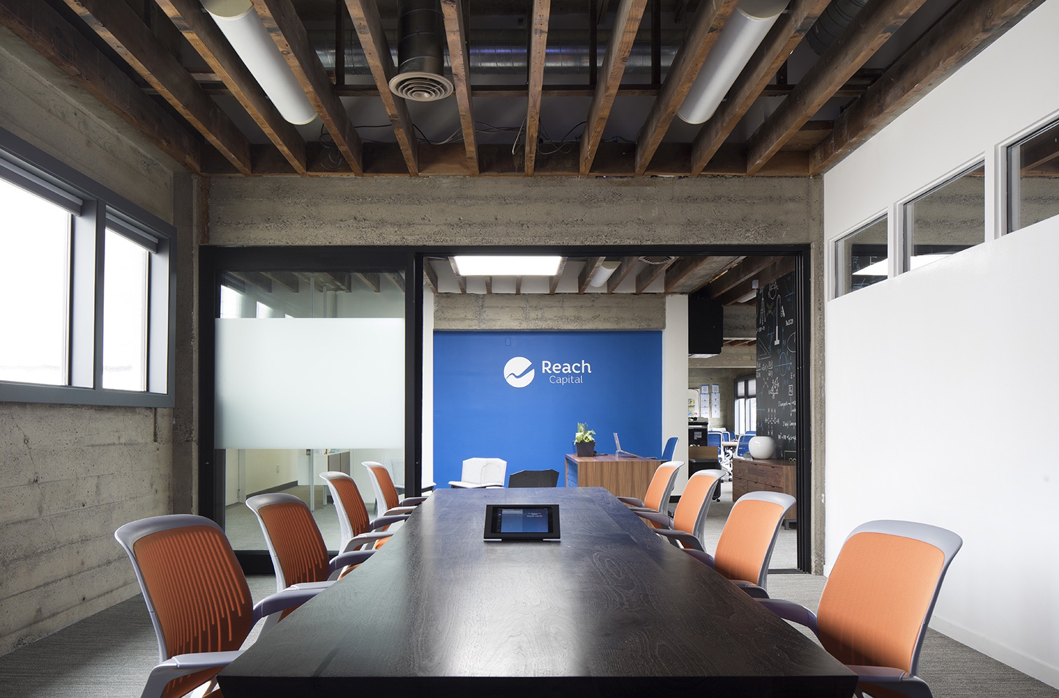 reach-capital-san-francisco-office-9