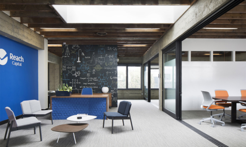 reach-capital-san-francisco-office-m