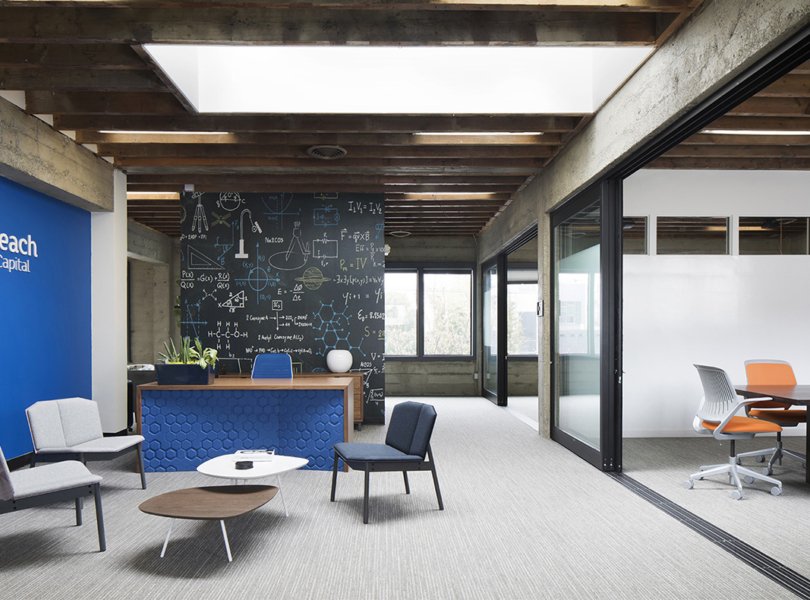 reach-capital-san-francisco-office-m