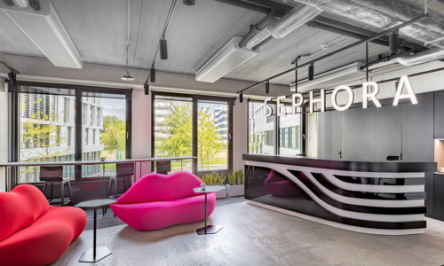 sephora-warsaw-office-m