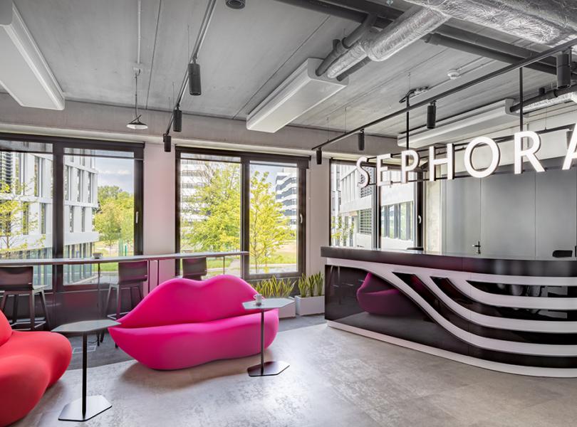 sephora-warsaw-office-m