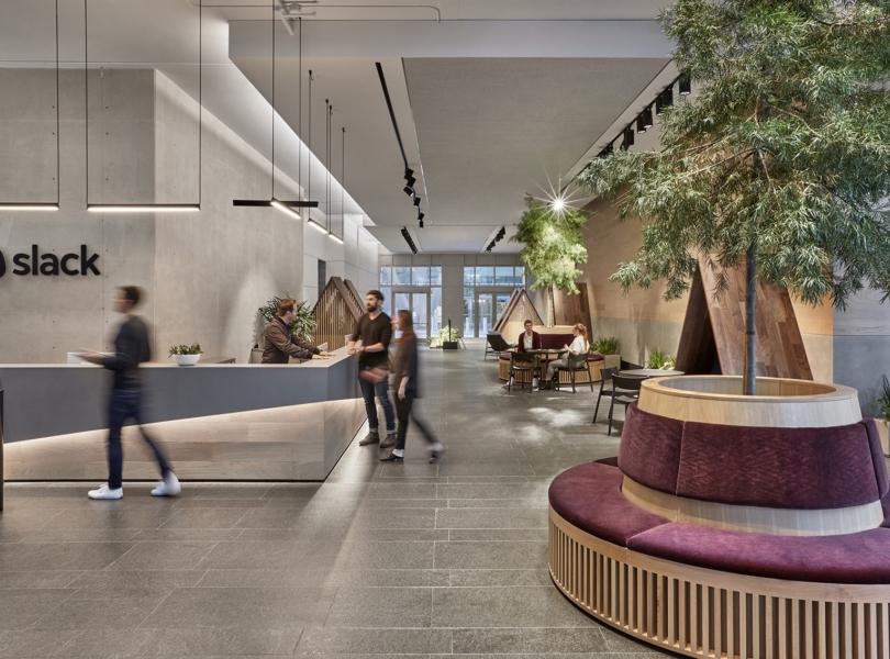 slack-office-san-francisco-8