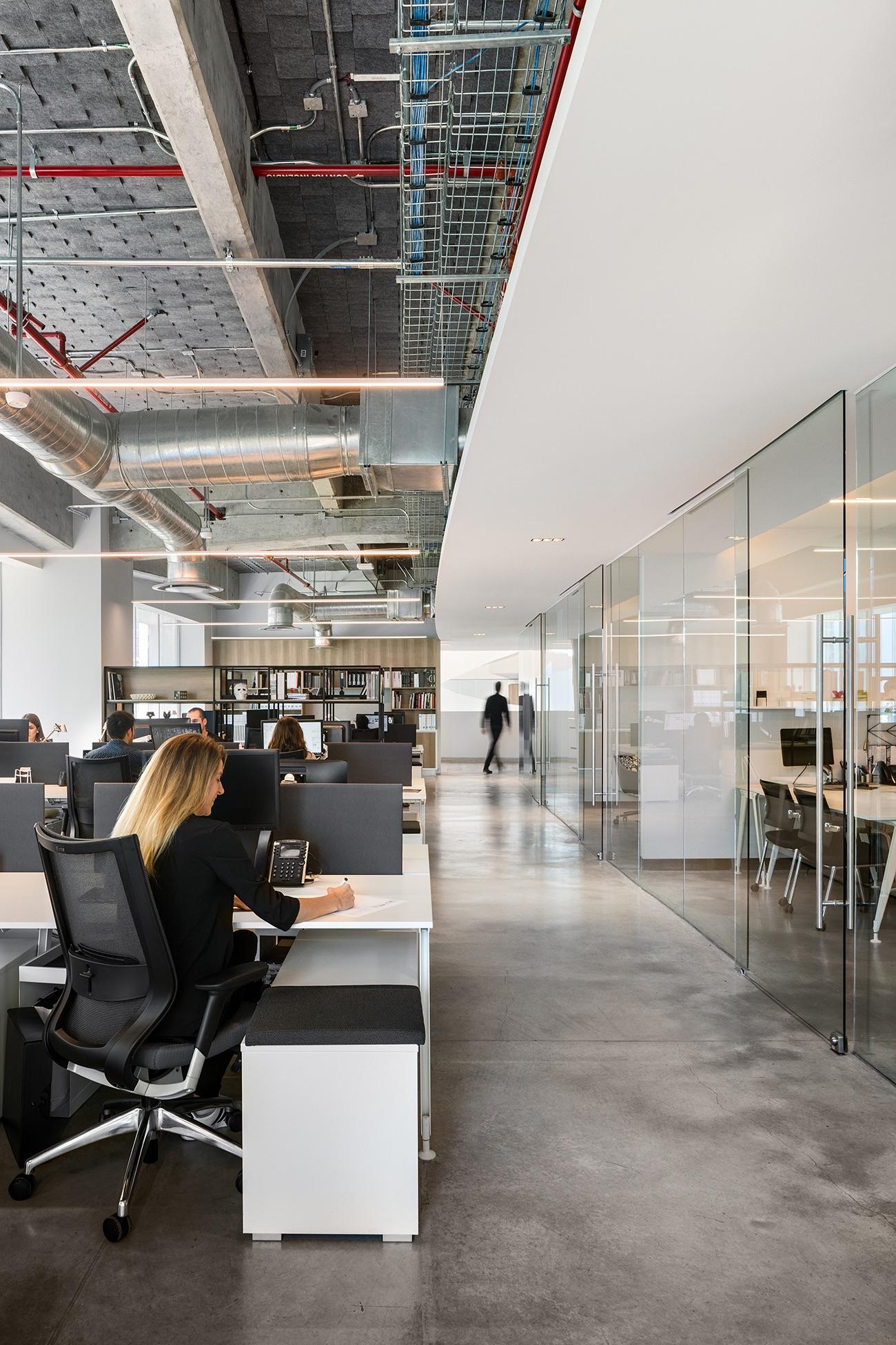 sma-gsm-office-mexico-city-12