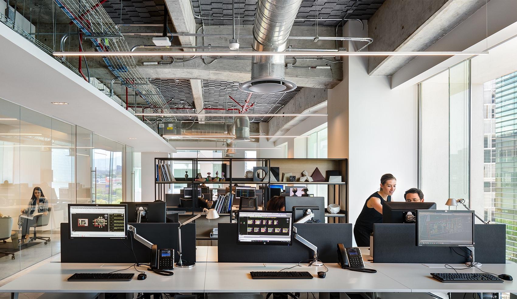 sma-gsm-office-mexico-city-13