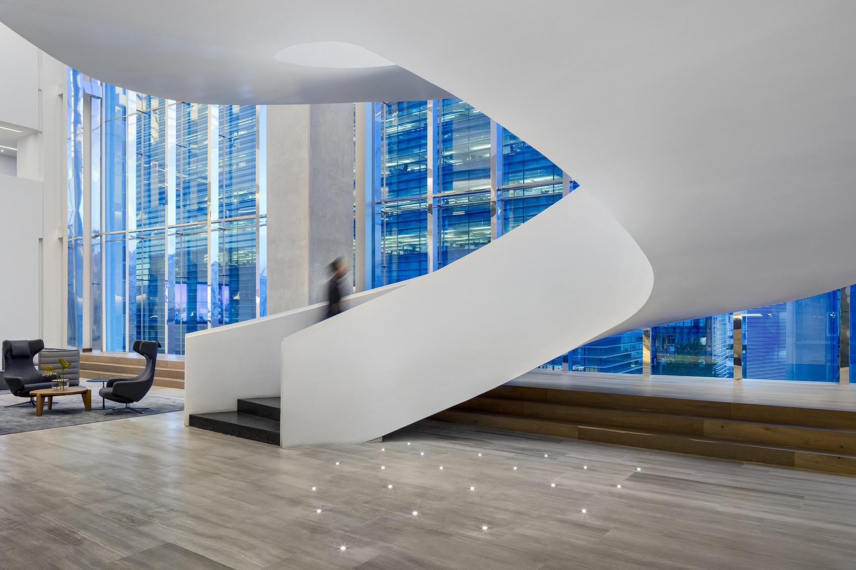 sma-gsm-office-mexico-city-5