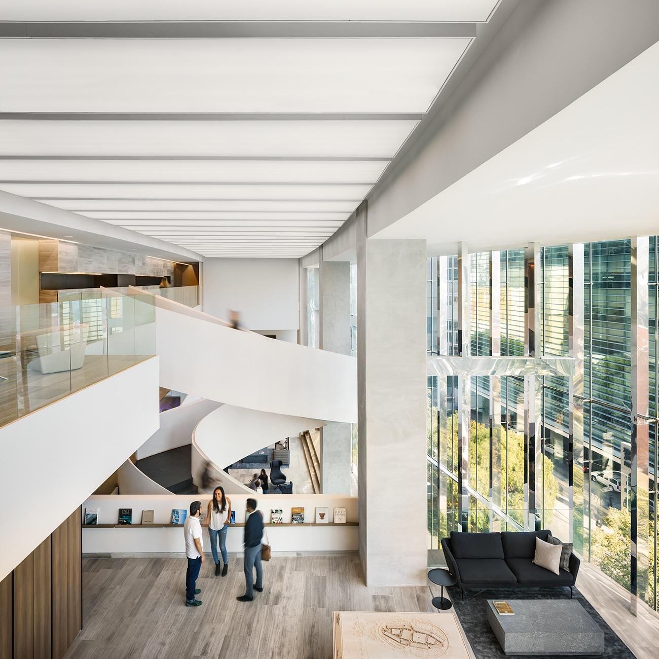 sma-gsm-office-mexico-city-8