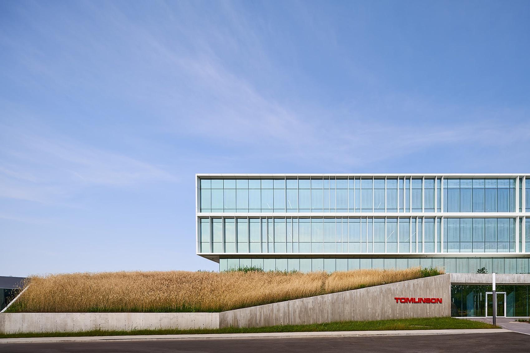 tomlison-ottawa-office-1