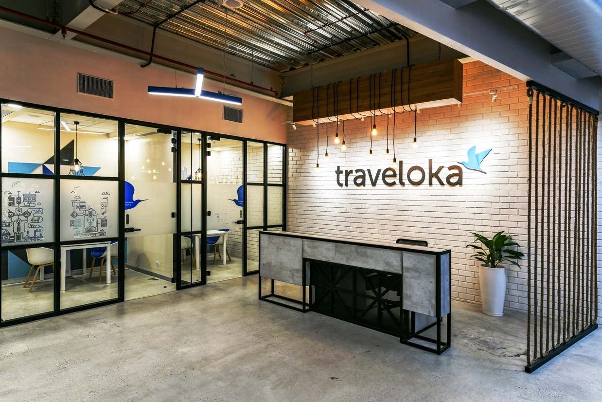 traveloka-bengaluru-office-1