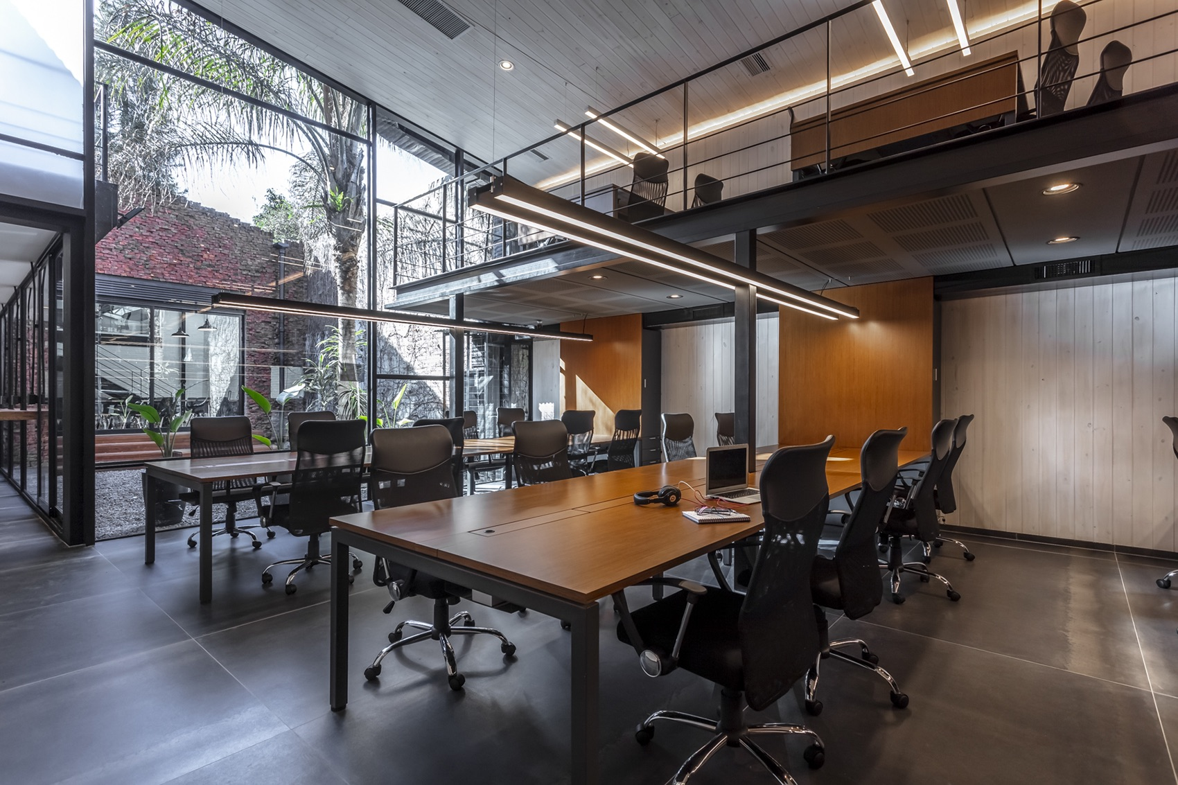 uala-buenos-aires-office-1