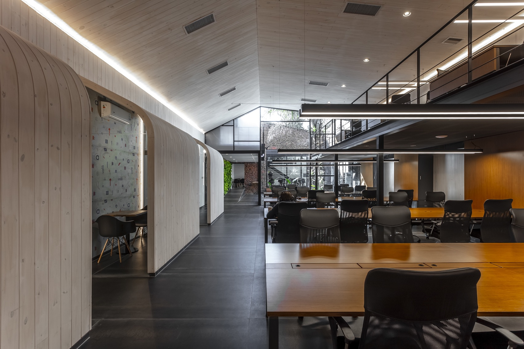 uala-buenos-aires-office-11