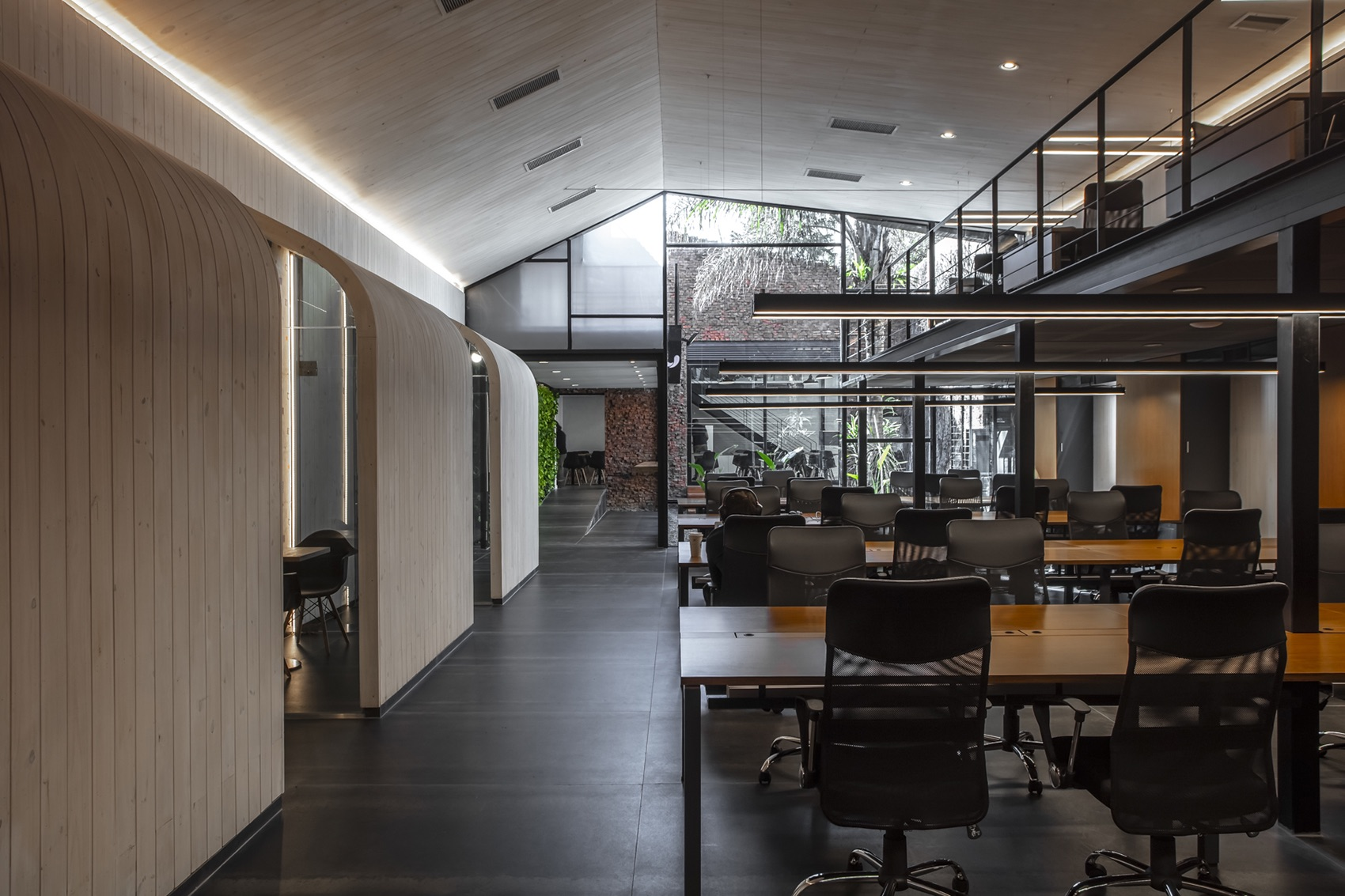 uala-buenos-aires-office-3