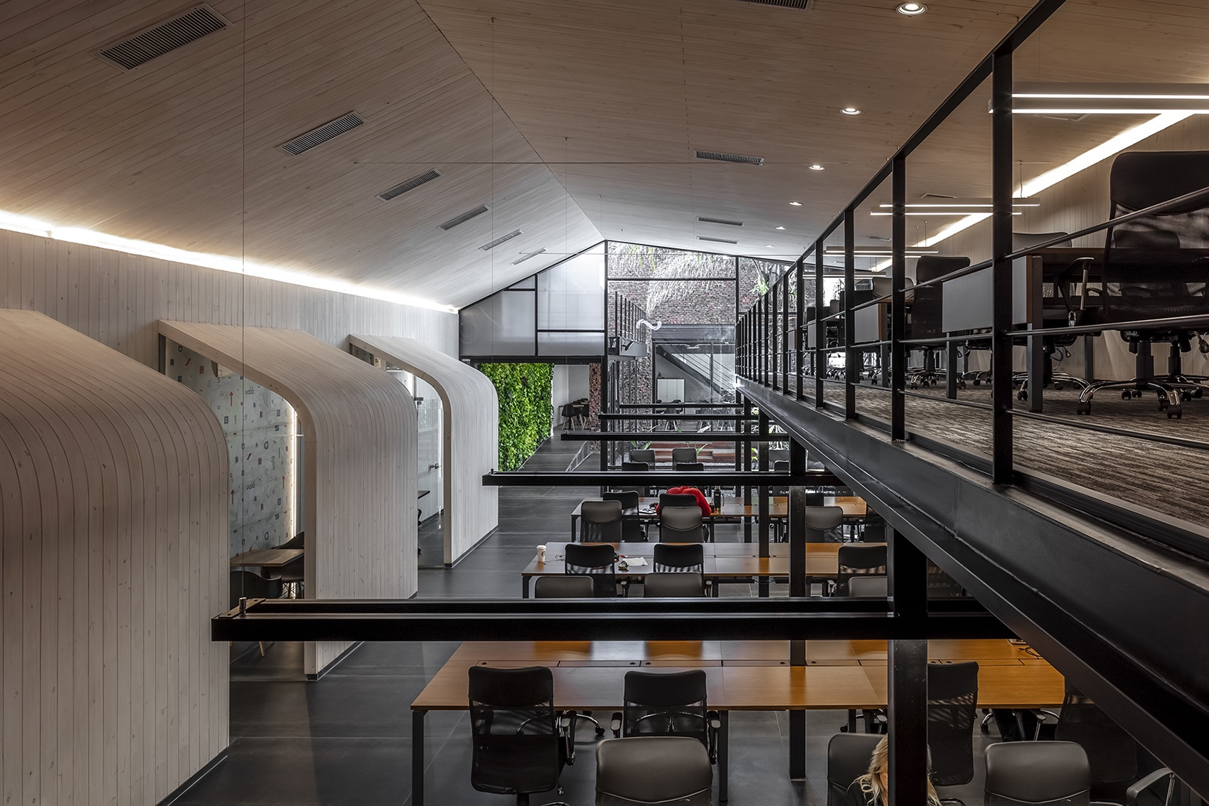uala-buenos-aires-office-5