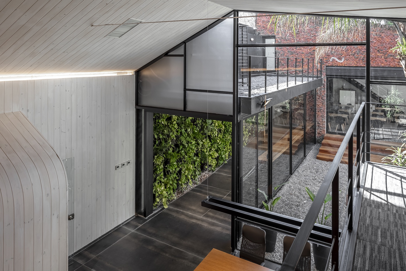 uala-buenos-aires-office-6