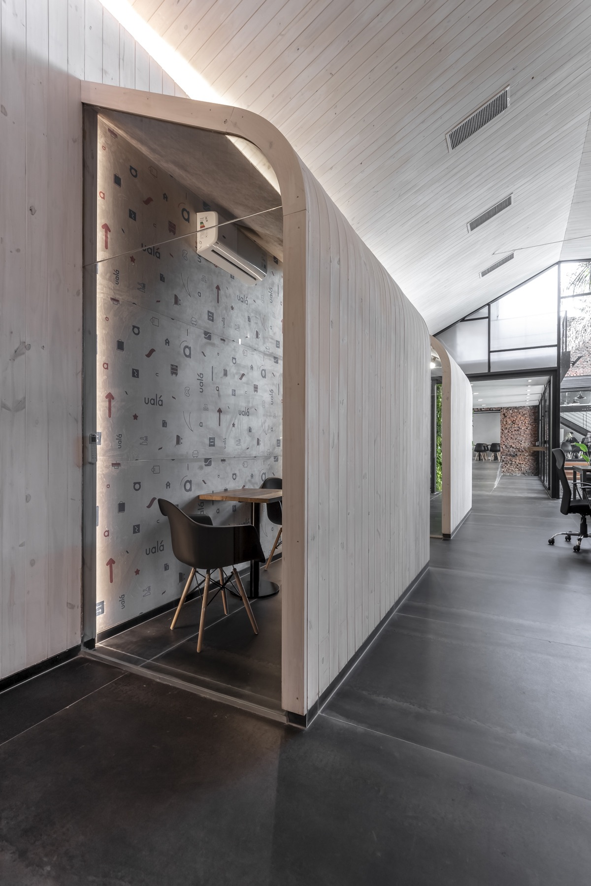uala-buenos-aires-office-8