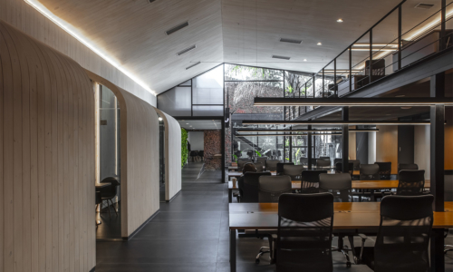 uala-buenos-aires-office-m2