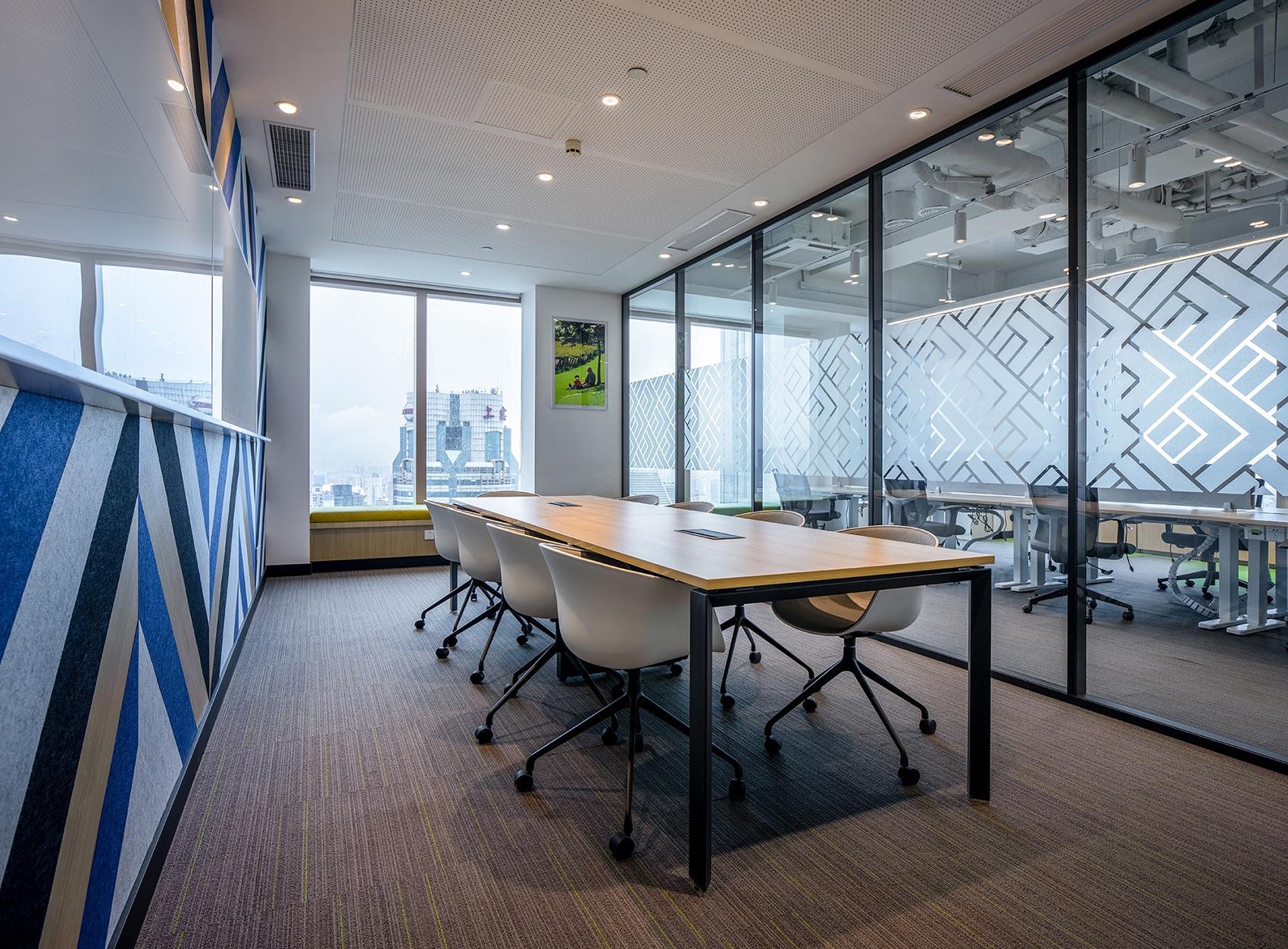 zespri-image-shanghai-office-10