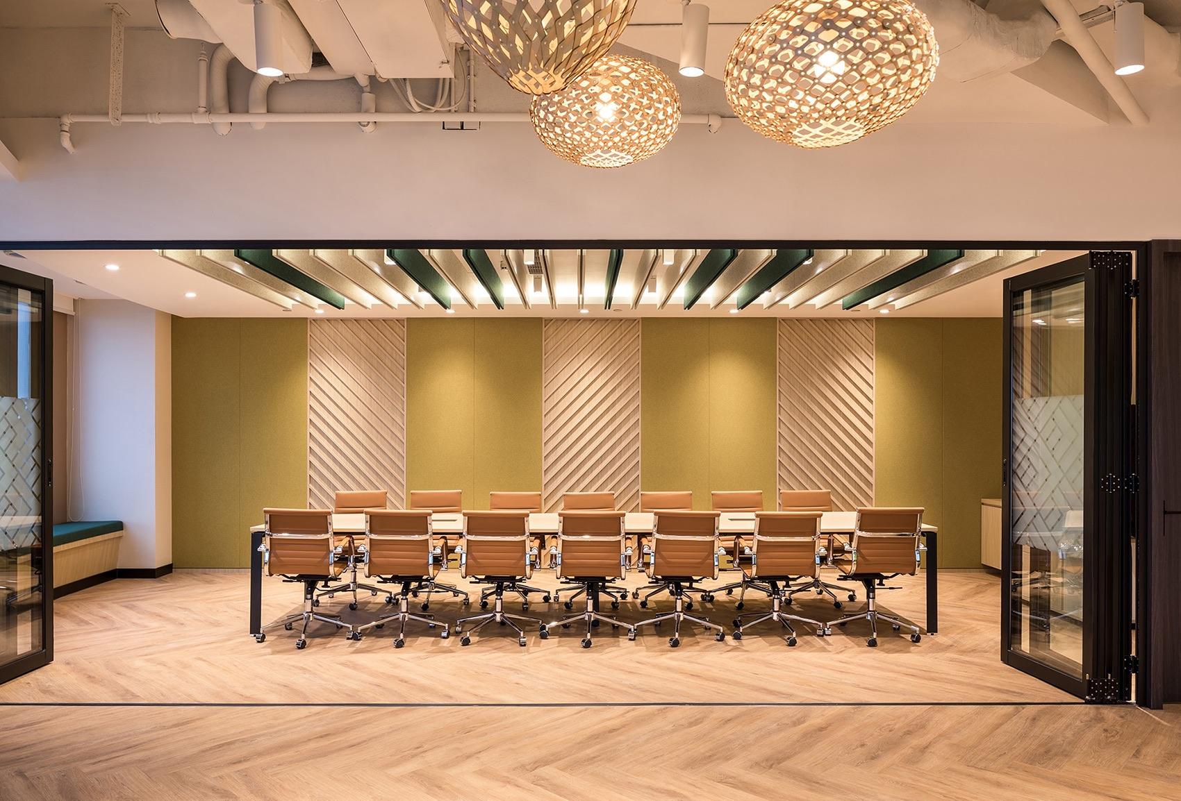 zespri-image-shanghai-office-12