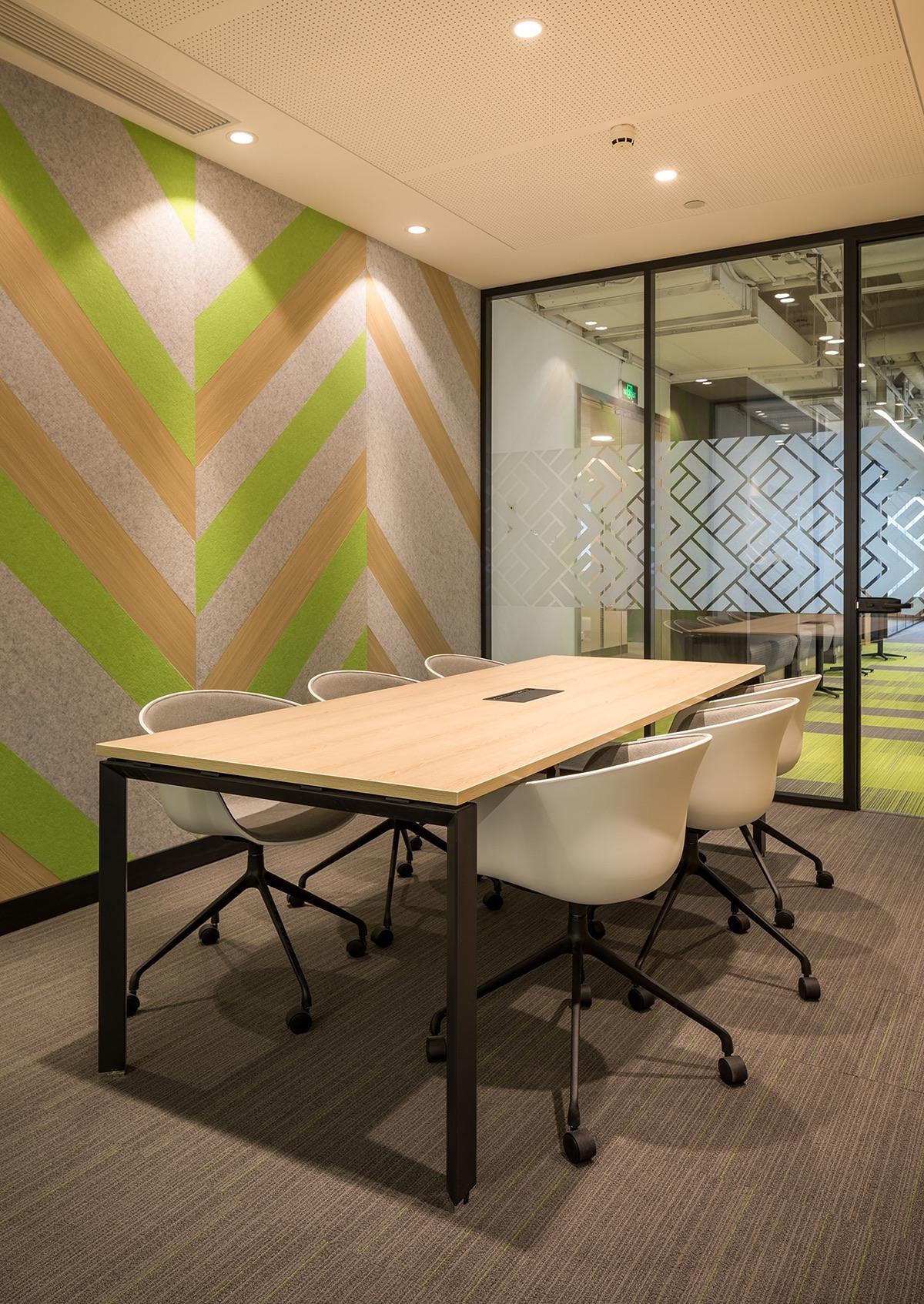 zespri-image-shanghai-office-4