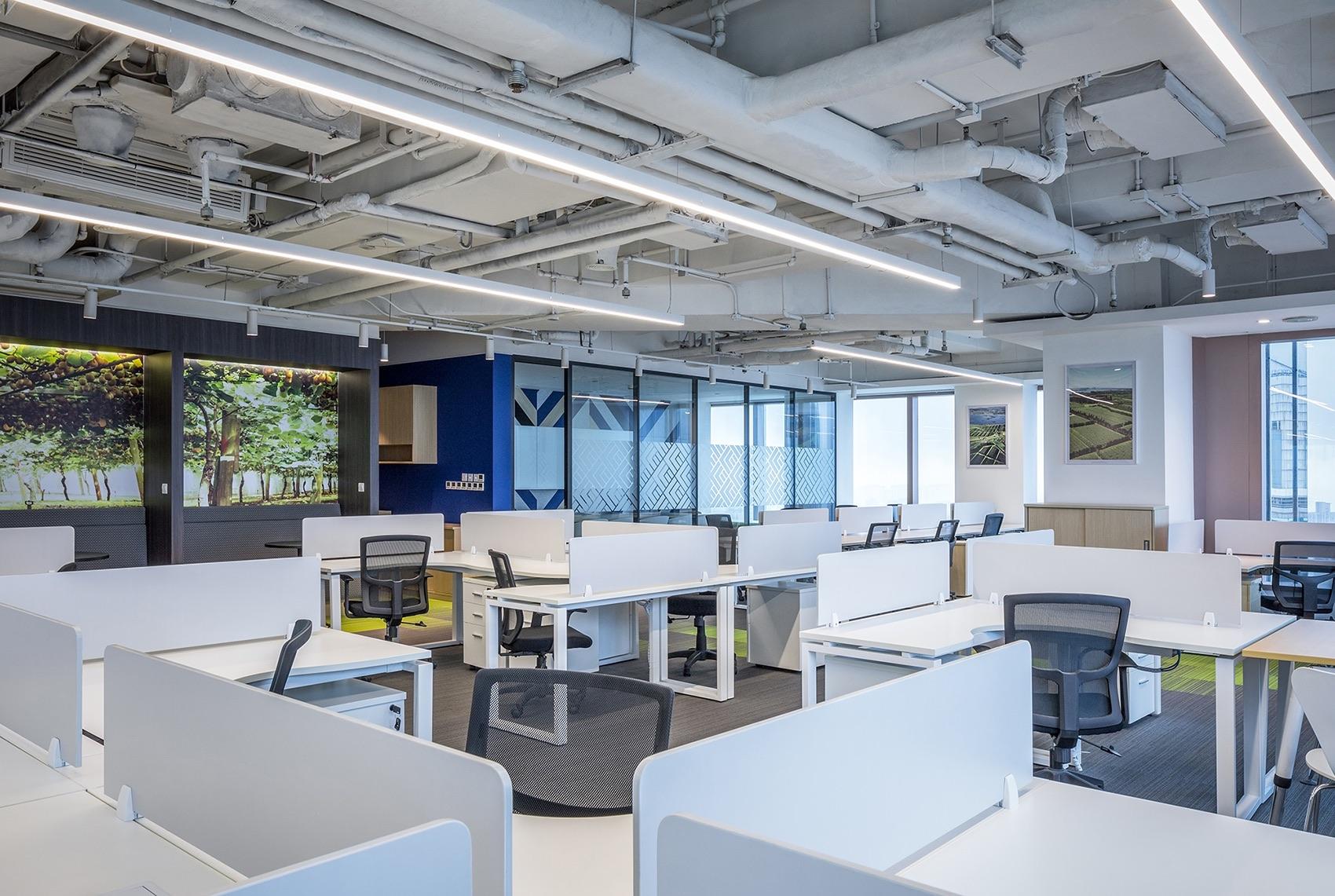 zespri-image-shanghai-office-5