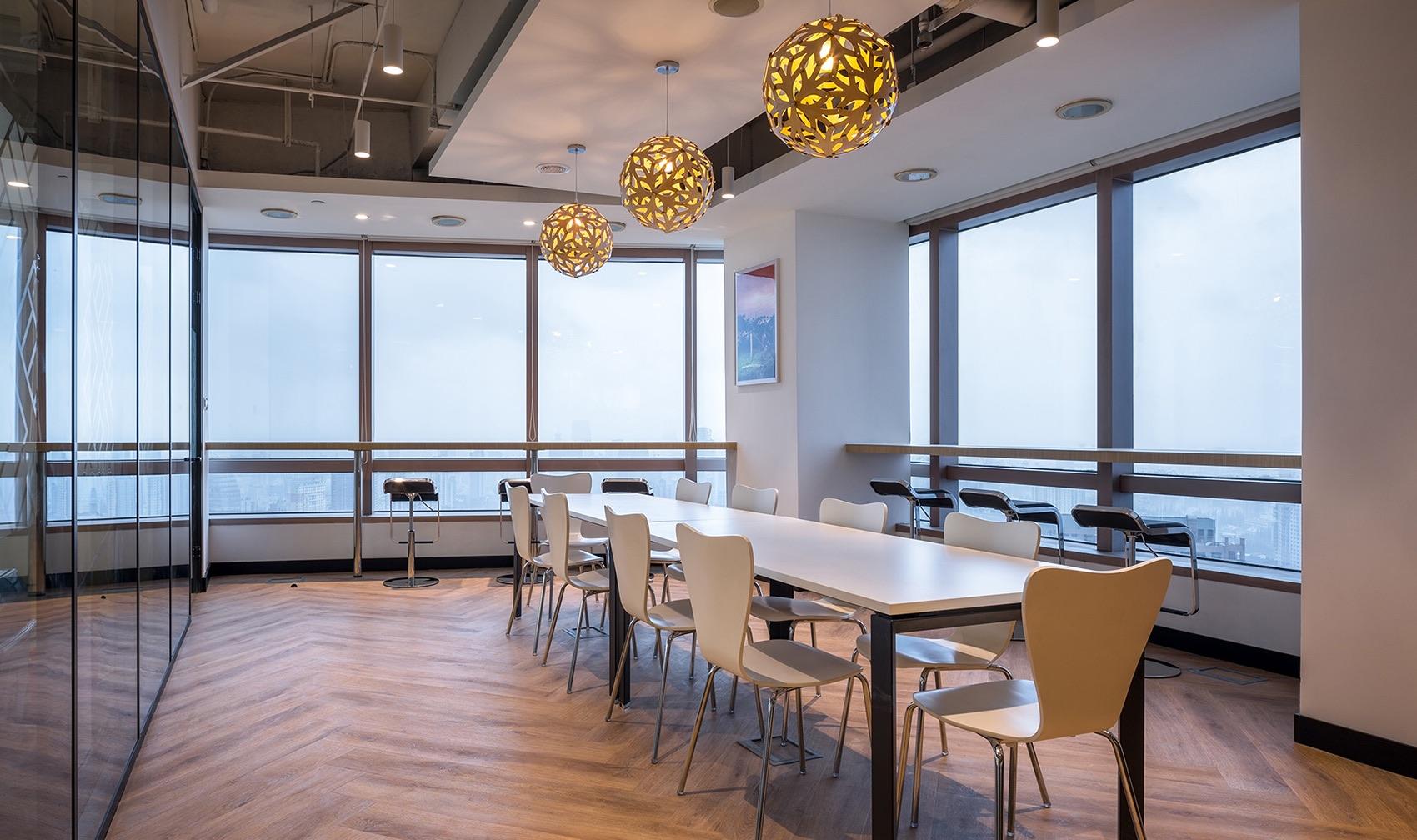 zespri-image-shanghai-office-7