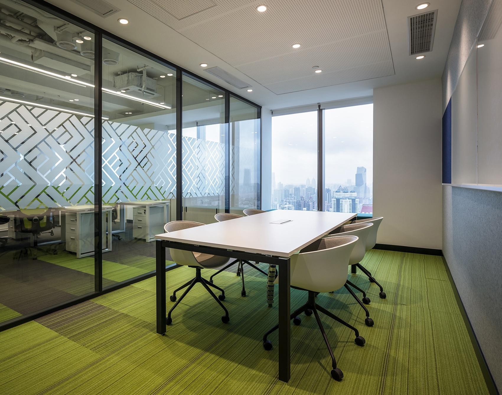 zespri-image-shanghai-office-8