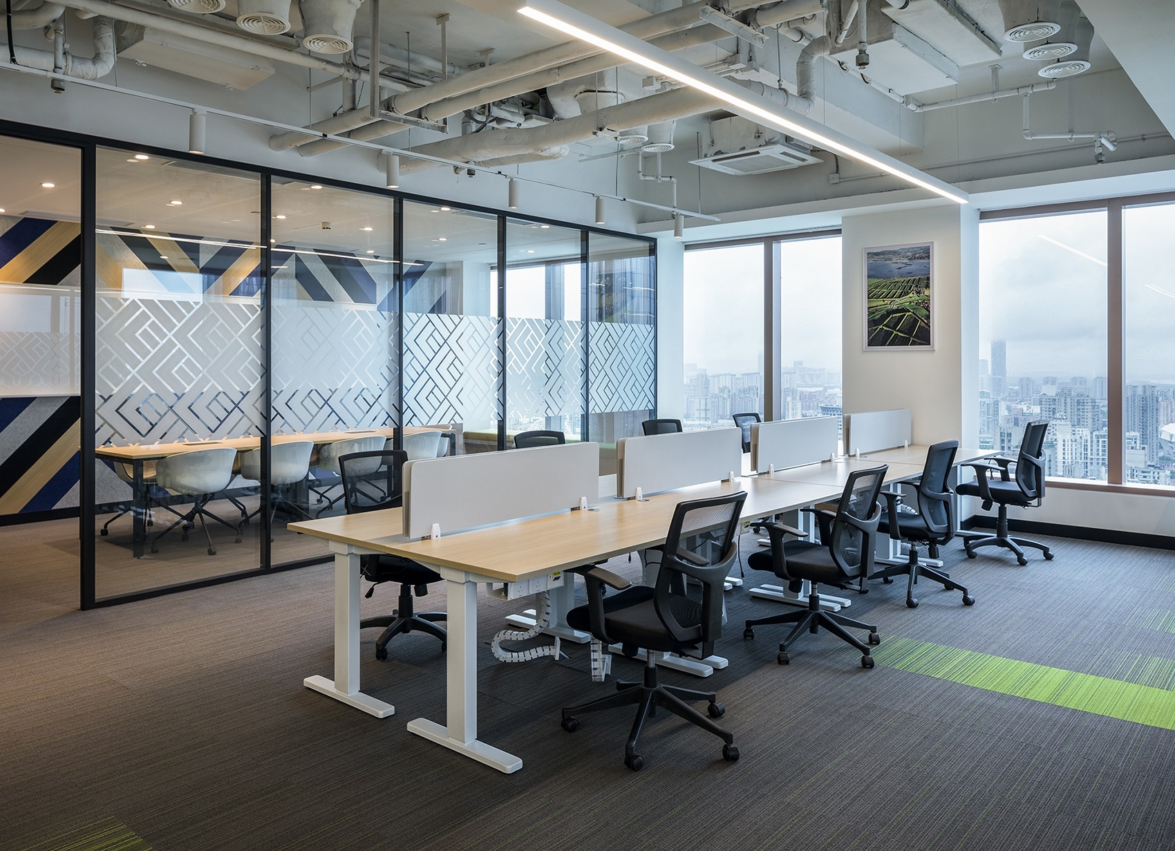 zespri-image-shanghai-office-9